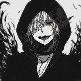 RavenSS