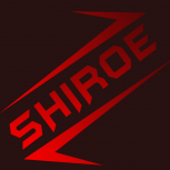 Shiroe
