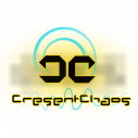 CresentChaos