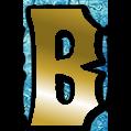 Birbonius