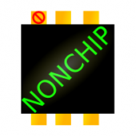 nonchip