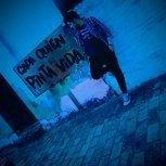 Bluerising