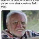 leobro15