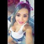 yasmin(Pietra)